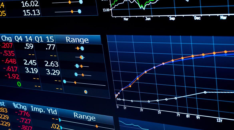 2016 economic predictions