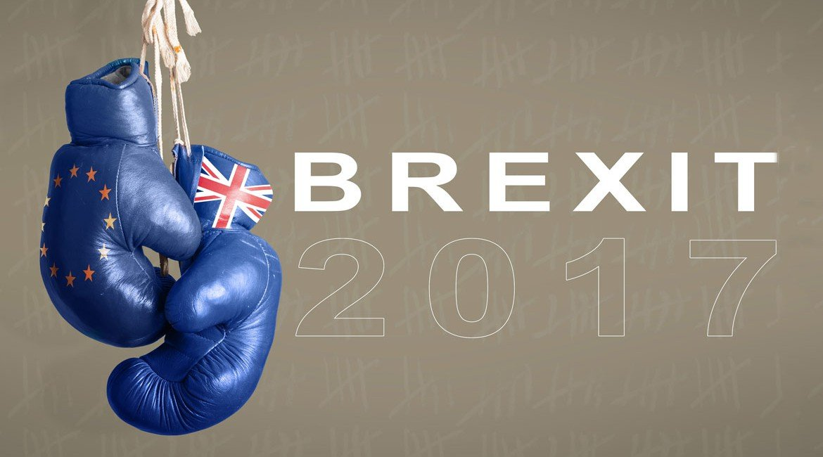 Brexit for SMEs