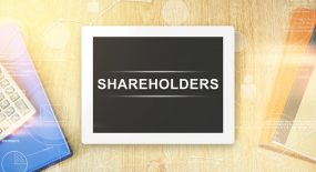 How Companies Can Pay Back Their Shareholders