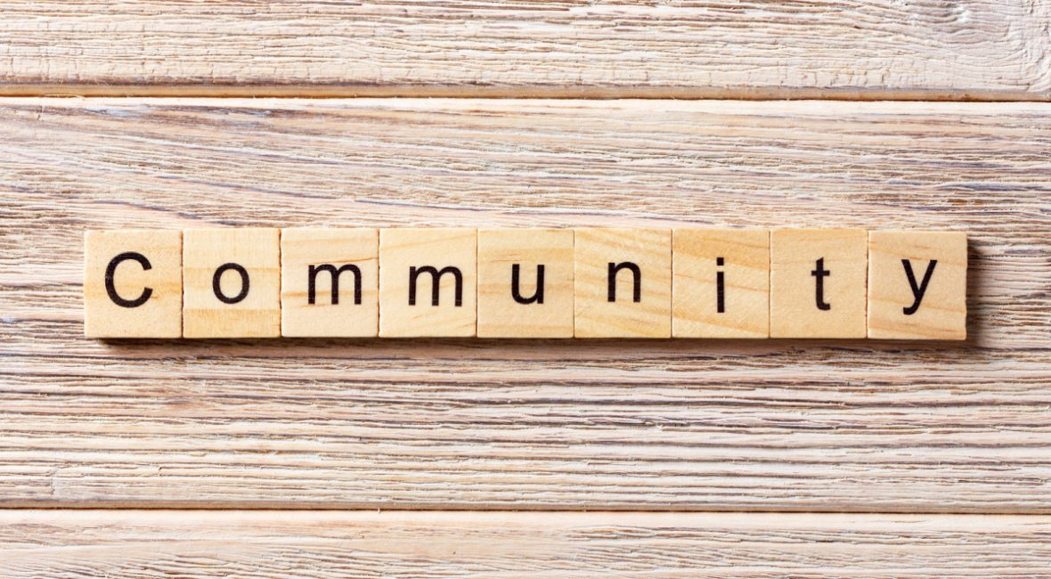 Community Interest Companies