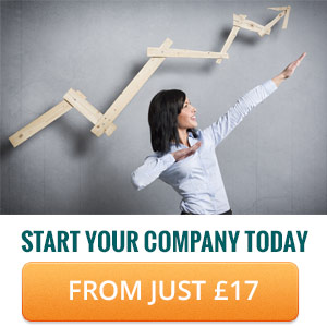 Start Your Company Formation